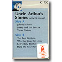 Uncle Arthur's� STORIES