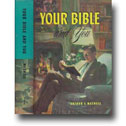 Your Bible and You