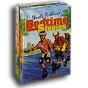 Uncle Arthur's� BEDTIME STORIES Revised