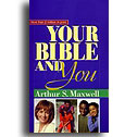 YOUR BIBLE & YOU